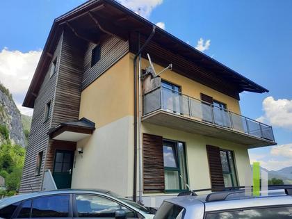 Häuser in 8950 Stainach-Pürgg