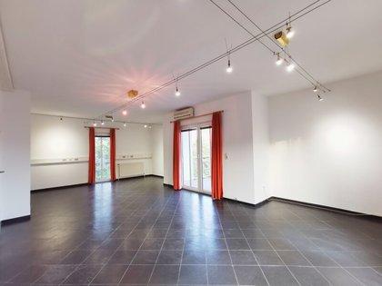 Büros /Praxen in 2380 Perchtoldsdorf