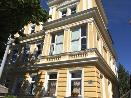 Häuser in 2340 Mödling