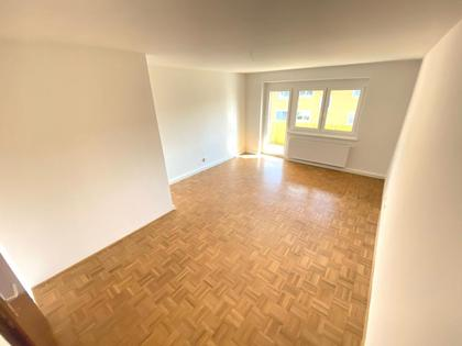 Wohnungen in 8580 Sankt Martin am Wöllmißberg