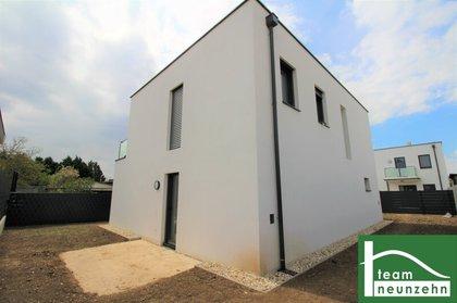Häuser in 2232 Deutsch-Wagram