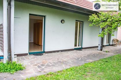 Wohnungen in 3495 Rohrendorf bei Krems