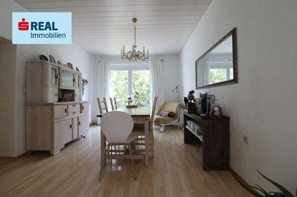 Häuser in 7000 Eisenstadt