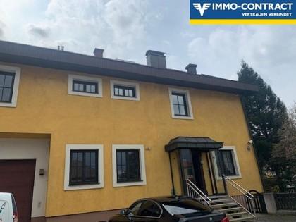 Häuser in 3100 Unterzwischenbrunn