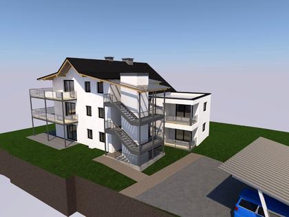 Wohnungen in 5580 Tamsweg
