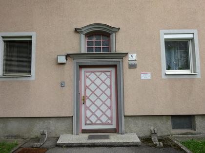 Wohnungen in 4020 Zaubertal