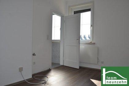 Wohnungen in 8240 Friedberg