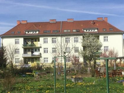 Wohnungen in 8160 Weiz