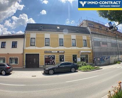 Büros /Praxen in 3200 Ober-Grafendorf