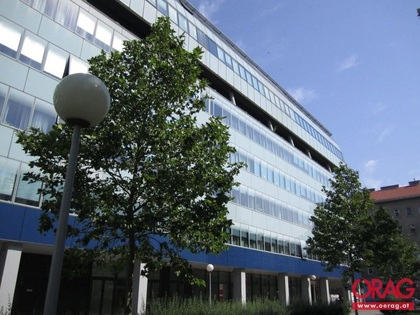 Büros /Praxen in 1020 Wien