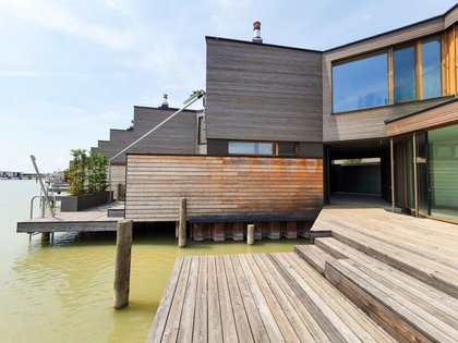 Häuser in 7100 Neusiedl am See