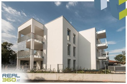 Wohnungen in 4030 Linz