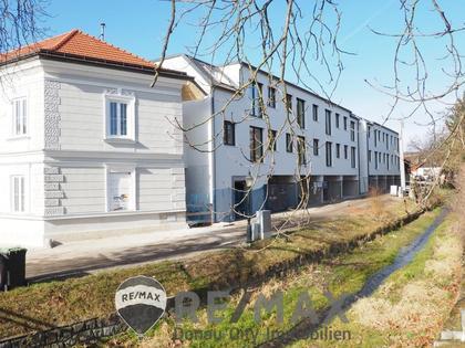 Wohnungen in 3491 Straß im Straßertale