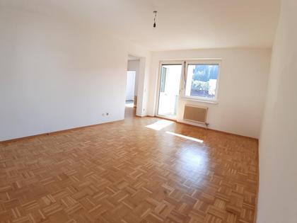 Wohnungen in 8570 Voitsberg