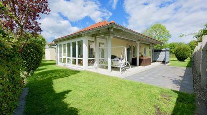 Häuser in 6812 Meiningen