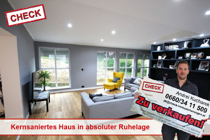 Häuser in 8081 Guggitzgraben