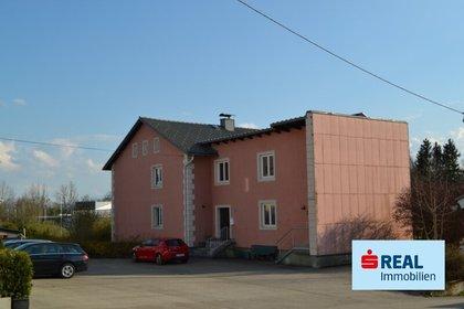 Häuser in 4901 Ottnang am Hausruck