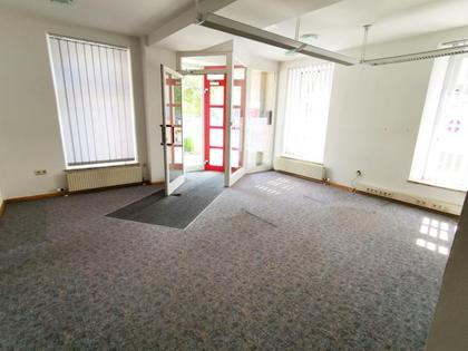 Büros /Praxen in 8280 Fürstenfeld