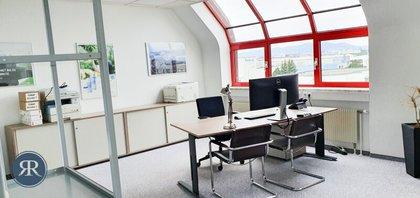 Büros /Praxen in 1230 Wien