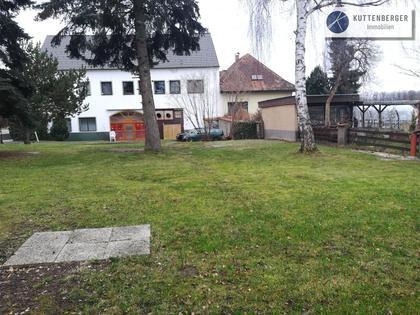 Anlageobjekte in 3580 Frauenhofen