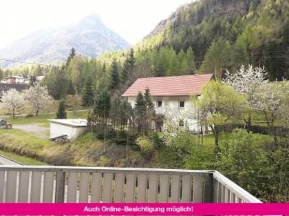 Wohnungen in 9531 Bleiberg-Kreuth