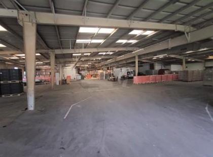 Hallen / Lager / Produktion in 6973 Höchst