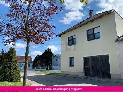 Häuser in 7111 Parndorf