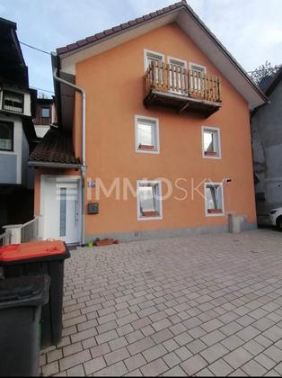 Häuser in 4800 Attnang-Puchheim