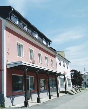 Häuser in 8570 Voitsberg