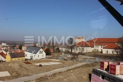 Häuser in 2410 Hainburg an der Donau