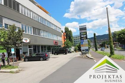Anlageobjekte in 4040 Kitzelsbach