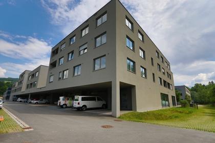 Büros /Praxen in 5412 Puch bei Hallein