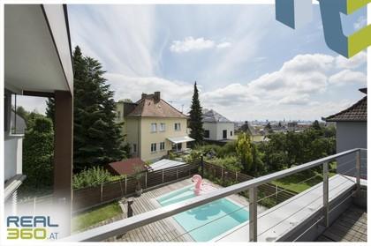 Häuser in 4040 Hochbuchedt