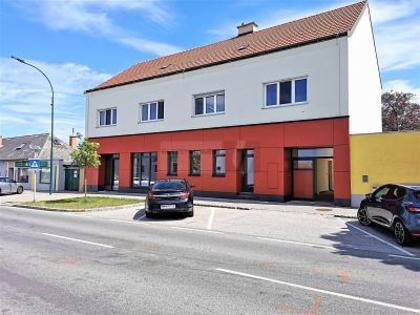 Häuser in 2603 Felixdorf