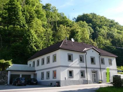 Häuser in 4460 Losenstein