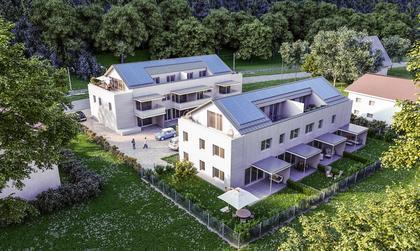 Häuser in 6700 Lorüns