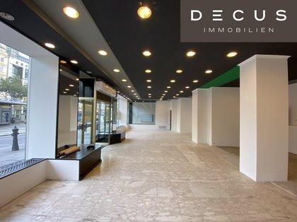 Einzelhandel / Geschäfte in 1010 Wien