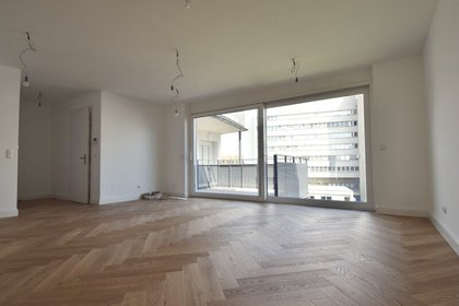 Wohnungen in 1090 Wien