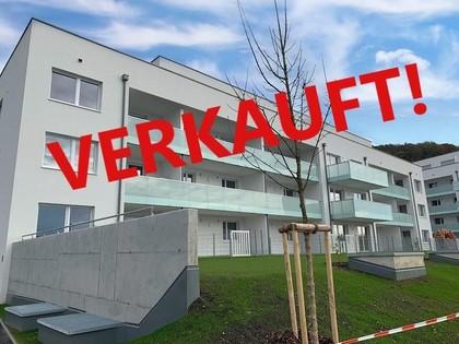 Wohnungen in 4221 Steyregg