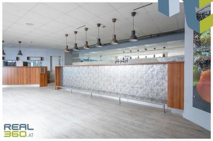 Büros /Praxen in 4030 Linz