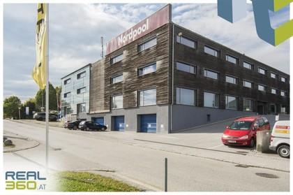 Büros /Praxen in 4400 Steyr