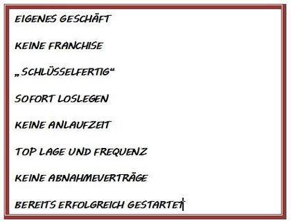 Einzelhandel / Geschäfte in 6330 Kufstein-Kaisertal