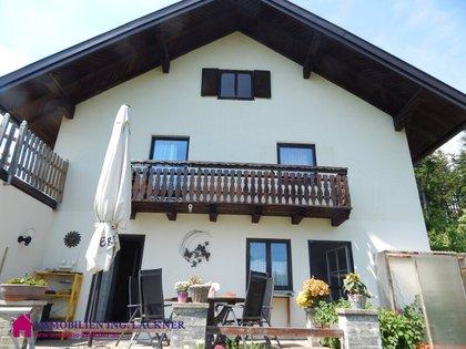 Häuser in 4892 Fornach