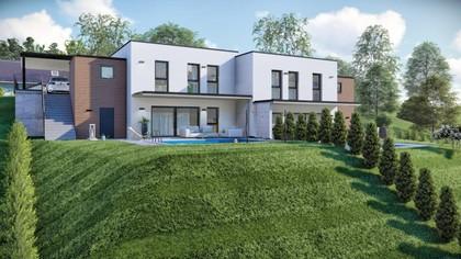 Häuser in 4611 Buchkirchen