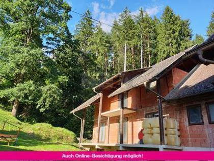 Häuser in 9702 Ferndorf