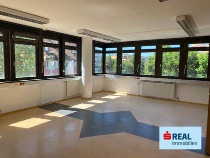 Büros /Praxen in 6900 Bregenz