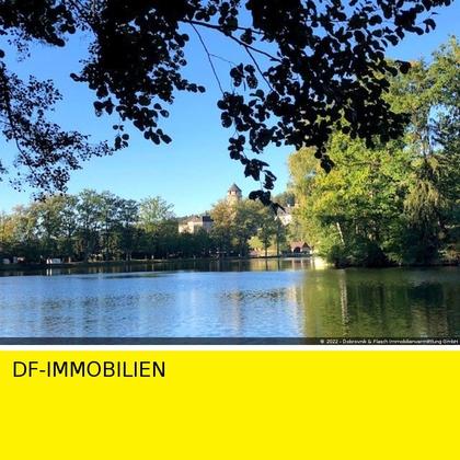 Wohnungen in 3874 Litschau