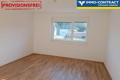 Wohnungen in 3250 Wieselburg-Land