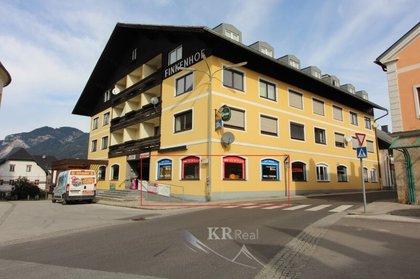 Einzelhandel / Geschäfte in 8952 Irdning