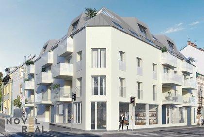 Büros /Praxen in 1180 Wien